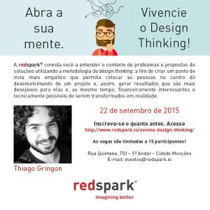 convite_designspark_face