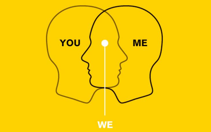 empatia-design-thinking