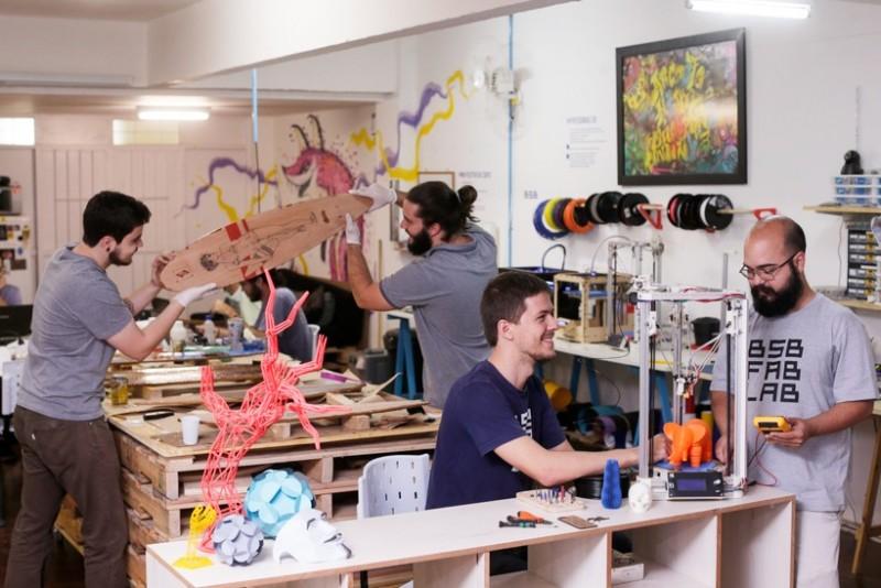 o-movimento-maker-e-a-industria-criativa-em-brasilia