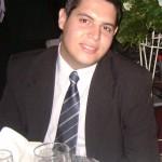 Juliano Pontes