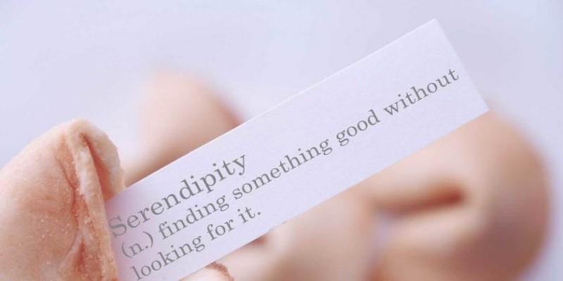 Creative-Ideas-Serendipity-840x420-1