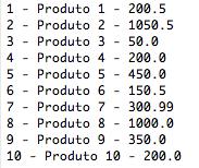 output_poi