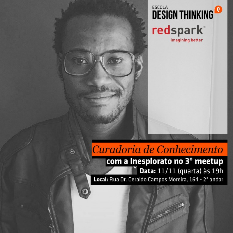escola-design-thinking