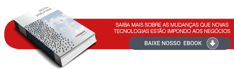 CTA-ebook-transformação-digital