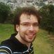 Daniel Henrique da Silva