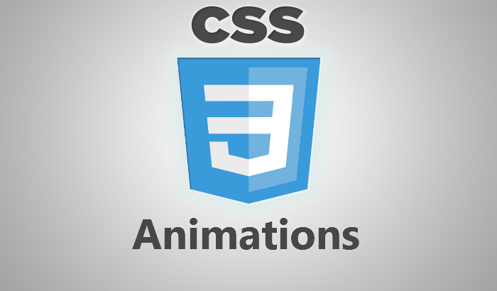 css3_animations