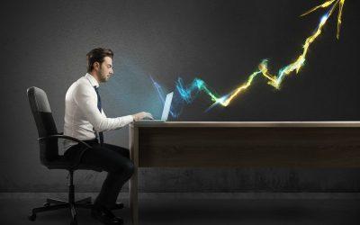 5 passos para reduzir o risco de fracasso de um projeto inovador