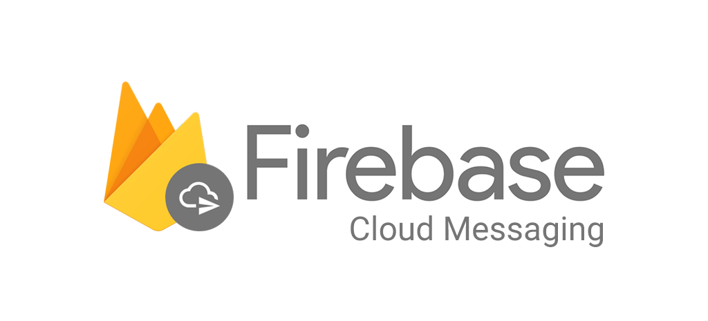 Configurando Firebase Cloud Messaging para enviar Push Notifications em aplicações iOS