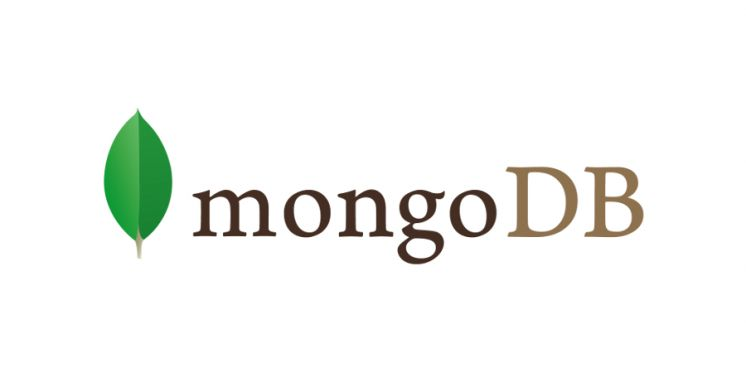 MongoDB – Entendendo full-text search