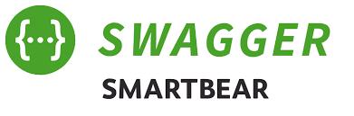 Construção de API REST com Swagger e Kotlin