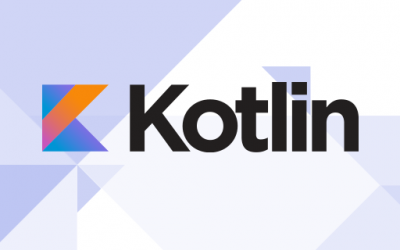 Kotlin para backend – parte 2